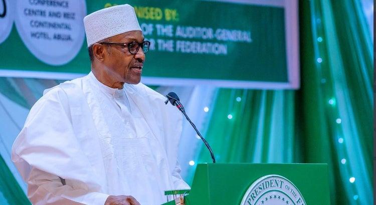 Buhari extends gradual ease of lockdown by two weeks in Nigeria