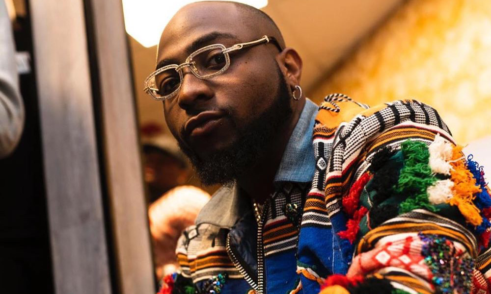 nigerian-celebrity-news-davido-third-album-a-better-time-fg-extends-ban-on-flights-premier-league-cancellation-latest-news-global-world-stories-wednesday-may-2020-style-rave