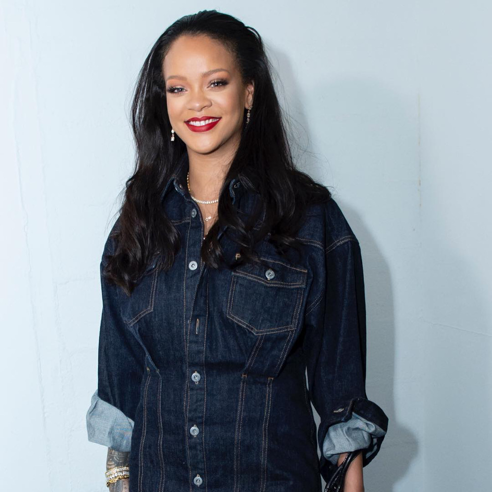 news-about-rihanna-joins-uk-richest-wealthiest-musicians-list-lockdown-ease-nigeria-extended-premiere-league-training-resumes-latest-news-global-world-stories-monday-may-2020-style-rave