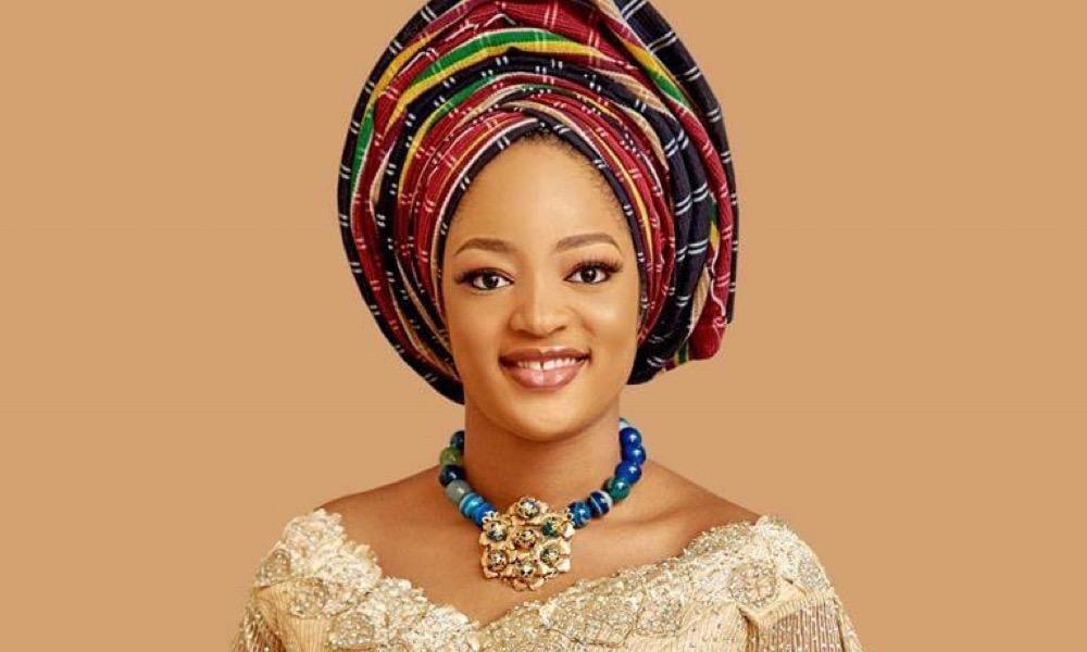 ooni-of-ife-wife-divorce-rumours-style-adeyeye-ogunwusi-prophetess-naomi-olori-style-rave