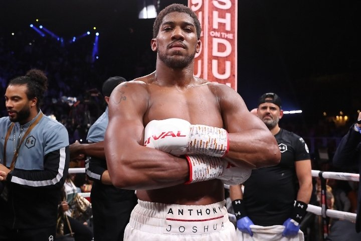 nigerian-celebrity-news-anthony-joshua-vs-tyson-fury-fight-latest-news-global-world-stories-friday-may-2020-style-rave