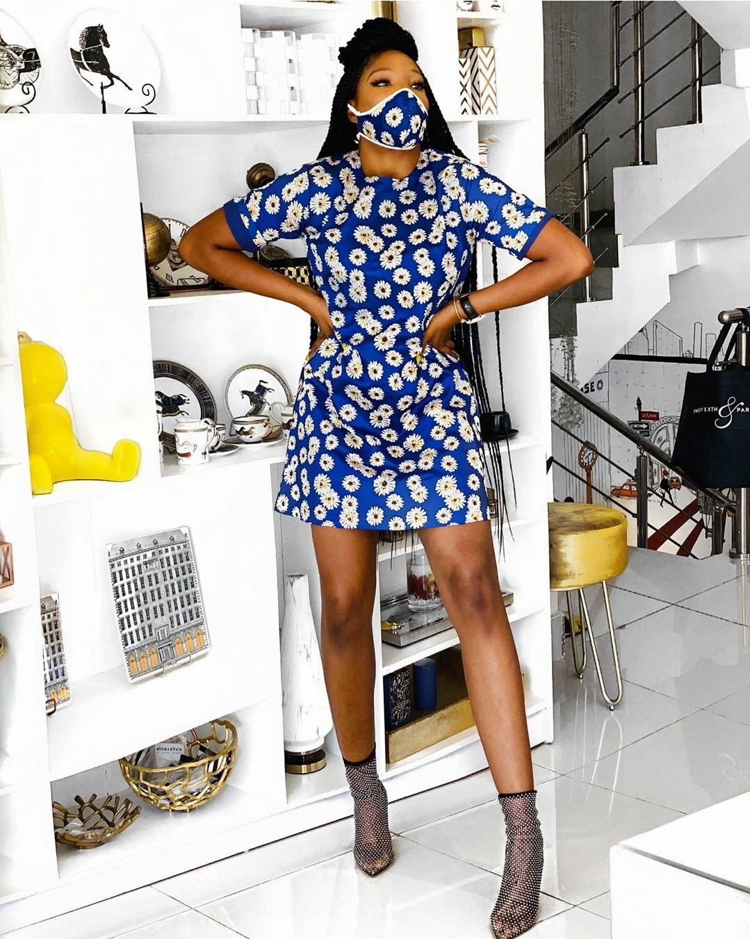 home-made-face-masks-outfit-style