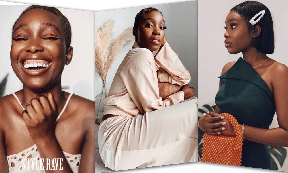 minimalist-style-lagos-nigerian-makeup-artist-iamdodos-ethereal-style-beauty-goals-2020