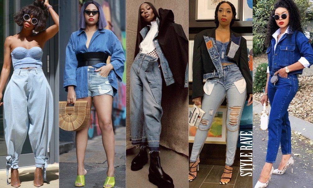 denim-on-denim-13-uzo-ga-eyi