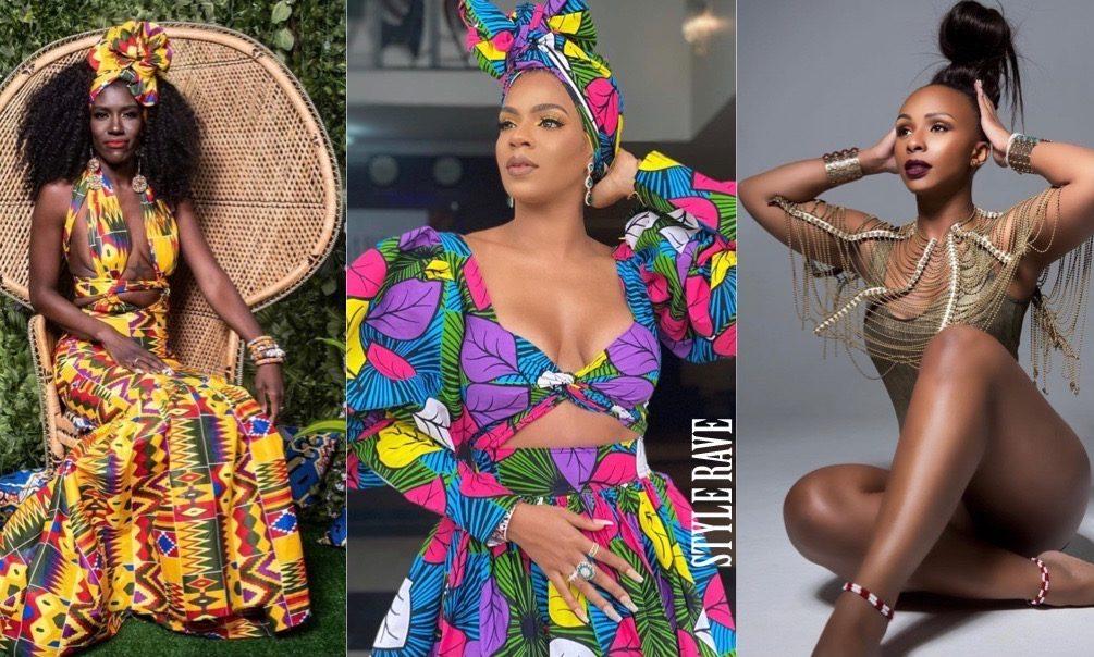 i-africa-day-2020-i-udumo-yeendaba-zakutshanje -anje-nigeria-emazantsi-afrika-ghana