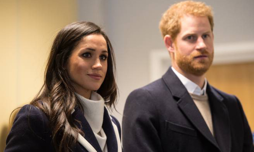 prince-harry-megan-markle-taunted-harassed-la-los-angeles-home-trump-social-media-protection-order-twitter-premier-league-june-17-return-latest-news-global-world-stories-thursday-may-2020-style-rave