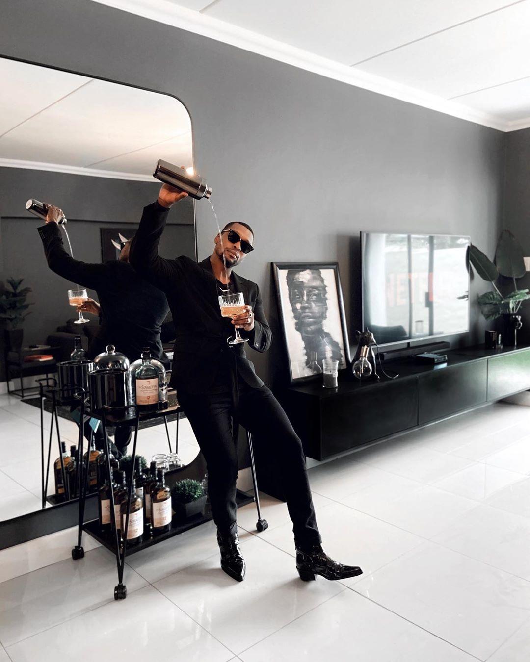fashionable-african-male-celebrities-stylish-african-african-celebrities-best-dresses-style-rave