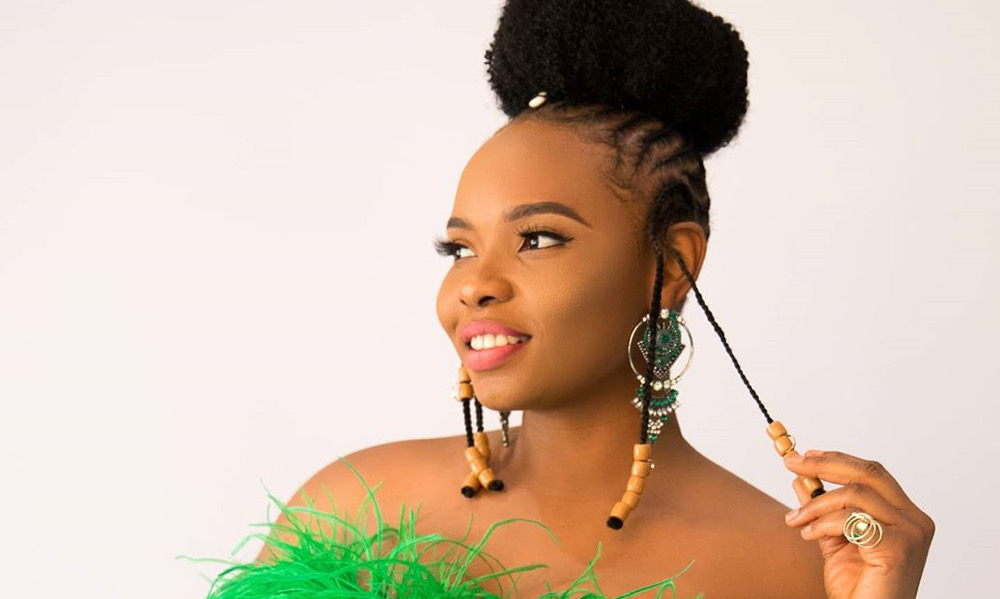 hottest-latest-danceable-newest-african-music-yemi-alade-boyz-songs-style-rave