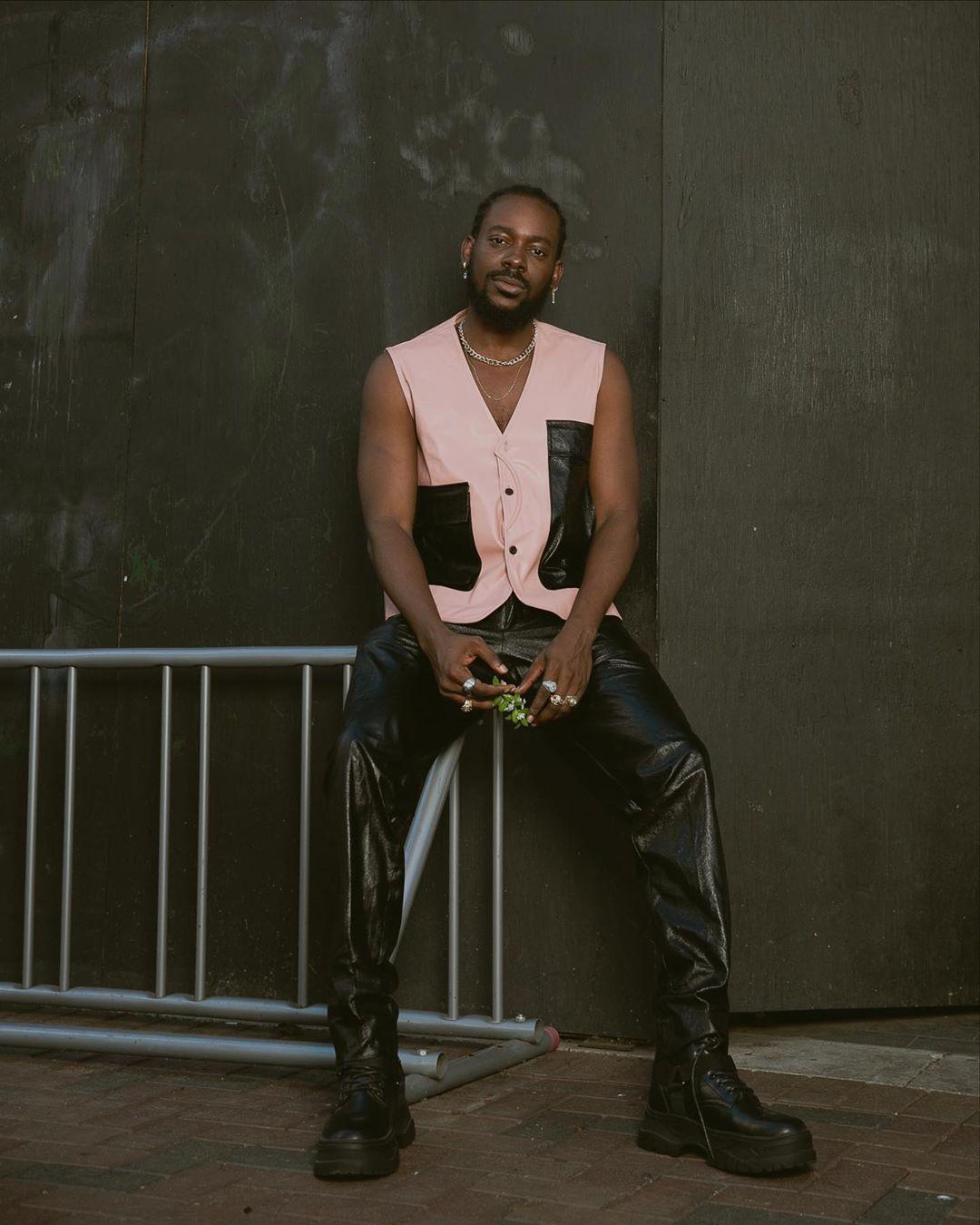 black-men-style-african-male-celebrities-adekunle-gold