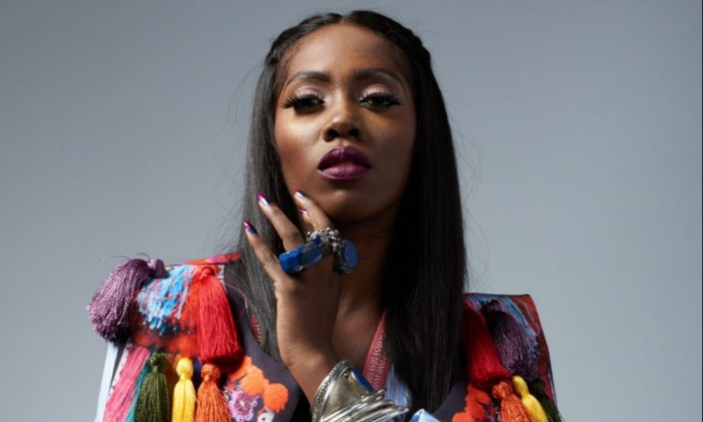 nigerian-celebrity-breaking-news-tiwa-savage-new-album-celia-fashion-style-gossip-amebo-bellanaija-dailypost-gist-mania-style-rave