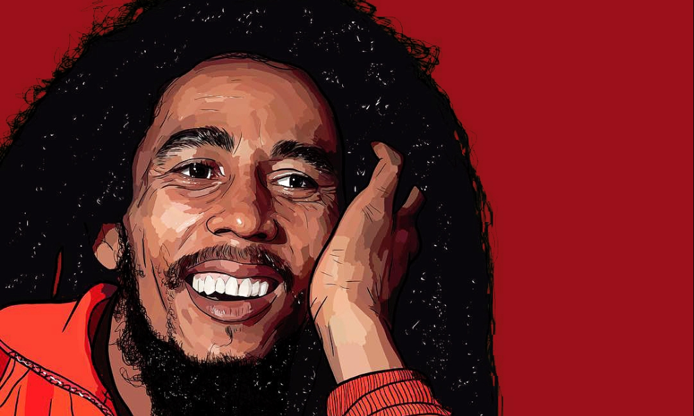 bob-marley-redemption-song-biggest-hit-songs-39th-death-anniversary-style-rave