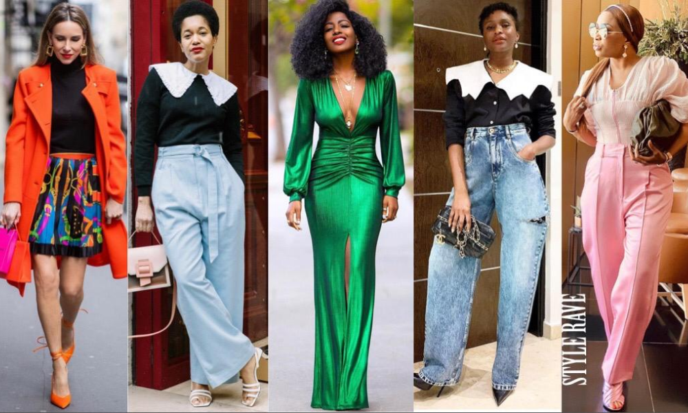 the-best-fashion-bloggers-over-40-instagram-influencers-2020-and-2021-womens-style-2019