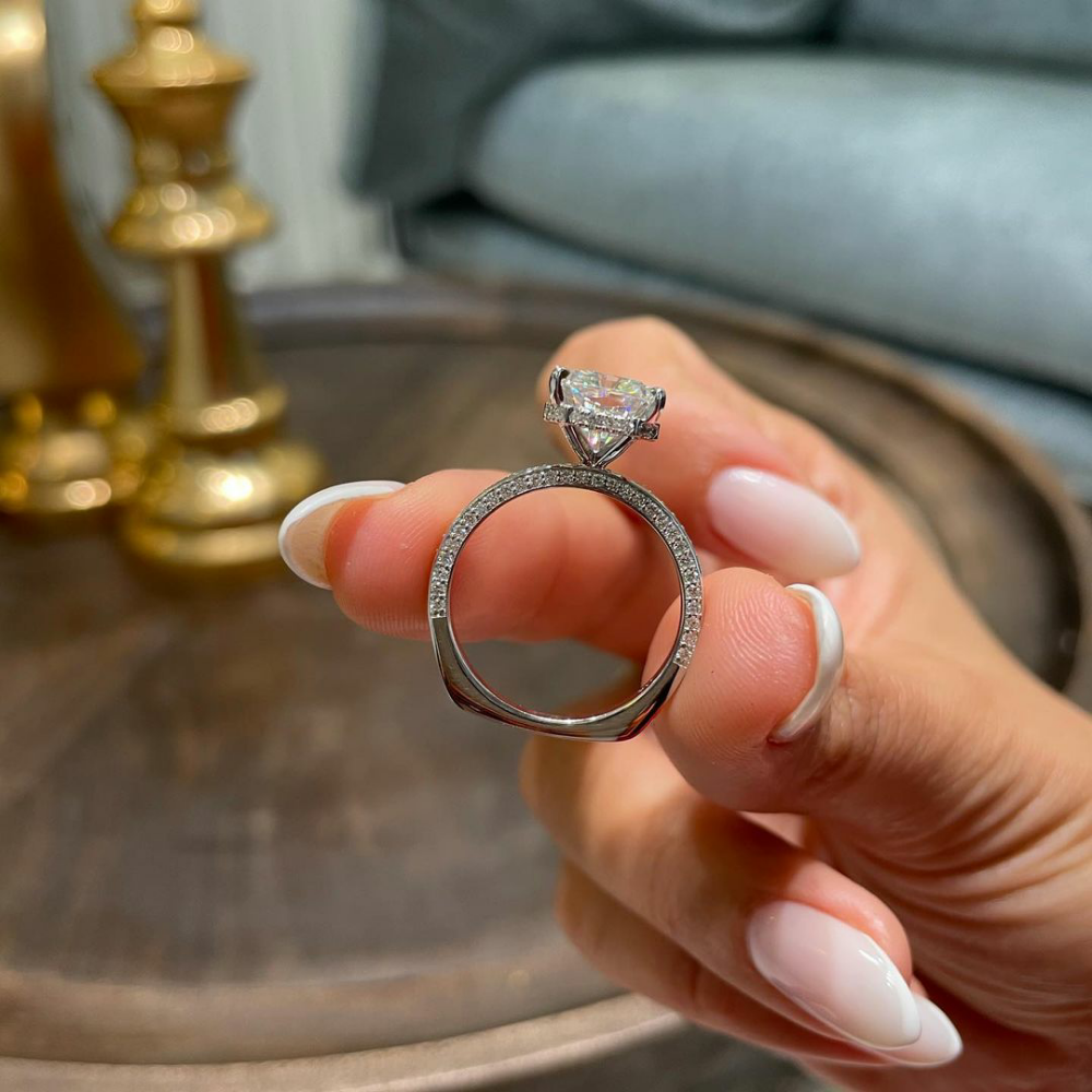 how-much-to-spend-on-engagement-ring-cost