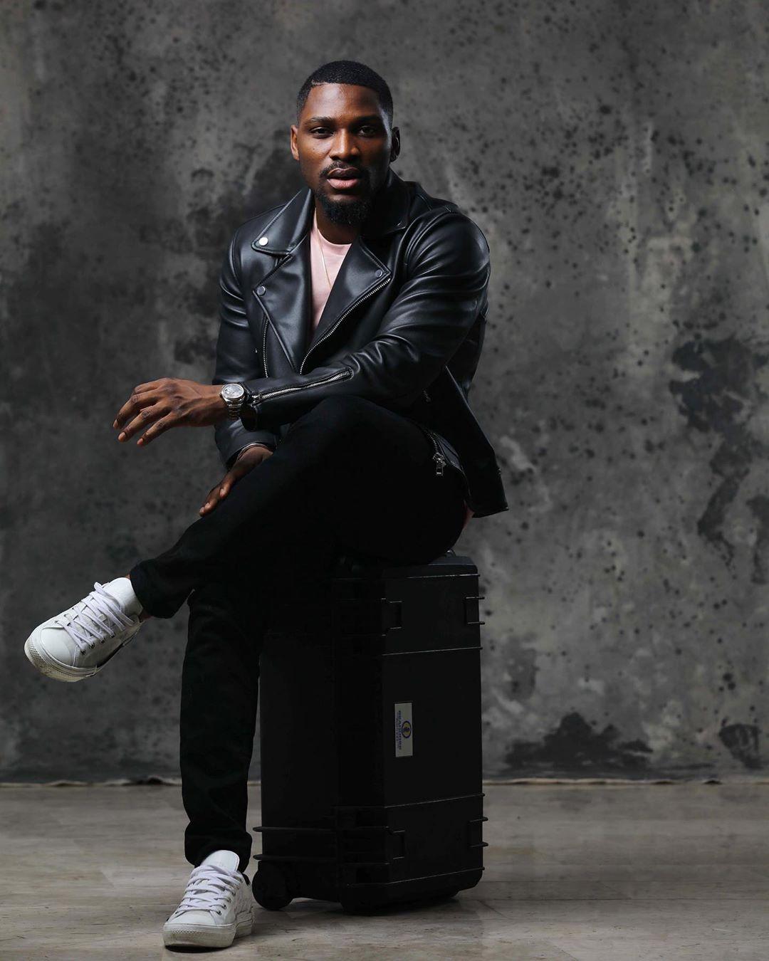 black-men-style-african-male-celebrities-tobi-bakre