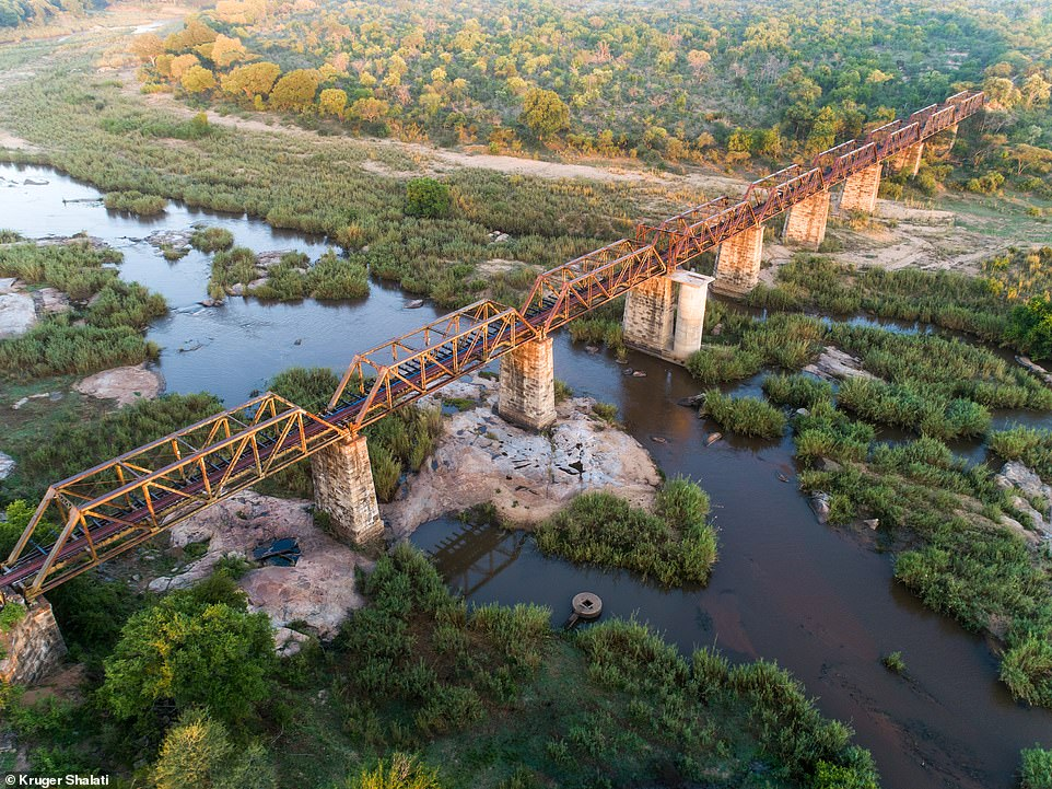 kruger-shalati-train-hotel-luxury-south-africa-tour-tourism-style-rave