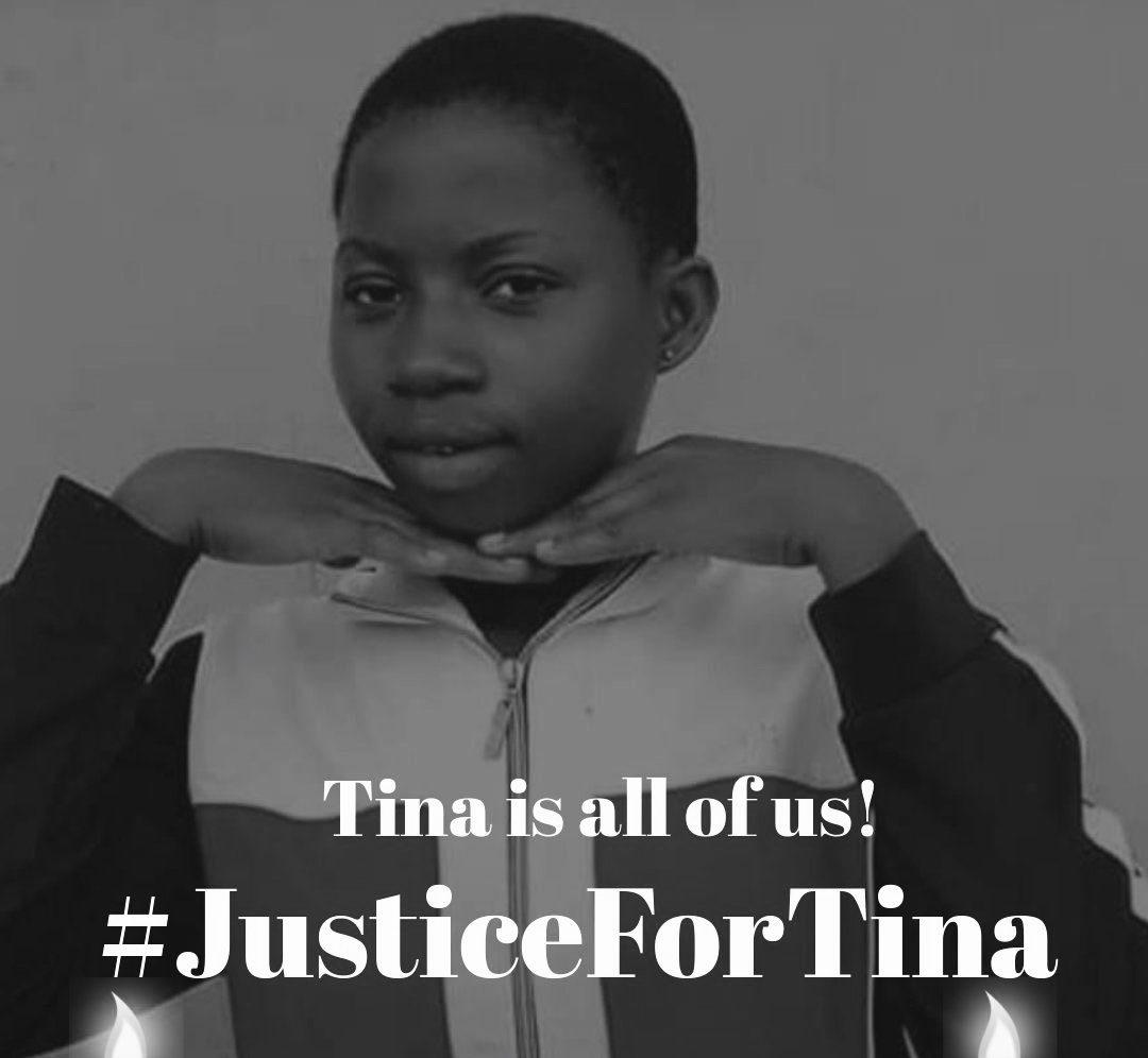 uwa-omozuwa-death-tina-ezekwe-story-justice-for-our-girls