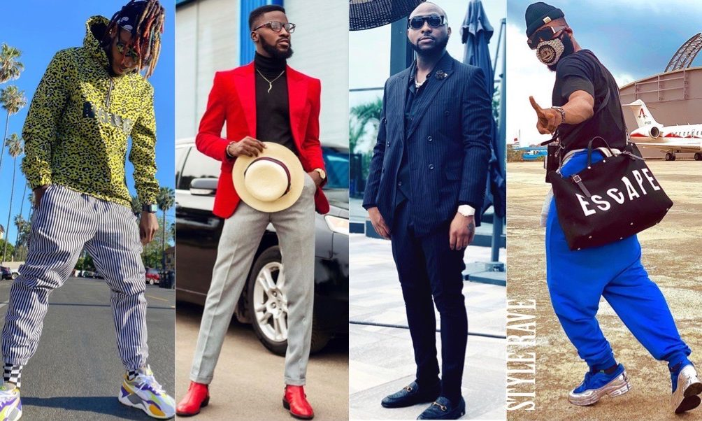 african-men-male-celebrities-african-best-dresses-hottest-most-fashionable-stylish-style-rave-2020