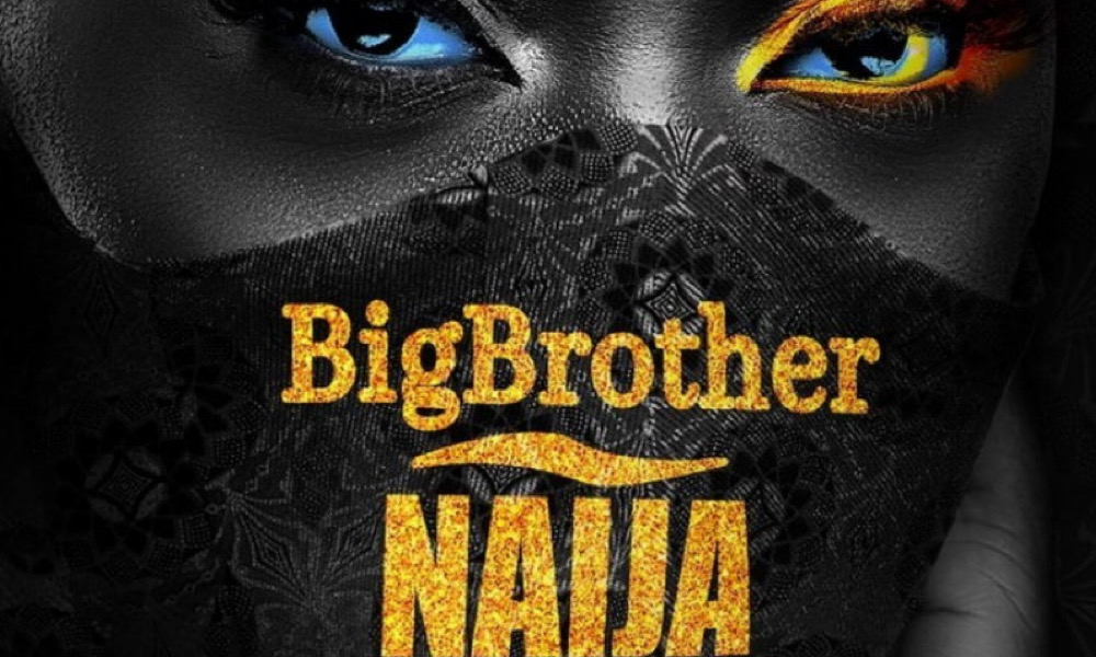 big-brother-naija-2020-nigerian-celebrity-news-in-nigeria-big-brother-naija-season-5-audition-senate-reversal-phcn-privatization-neuer-manuel-signs-to-bayern-munich-latest-news-global-world-stories-wednesday-may-2020-style-rave-today