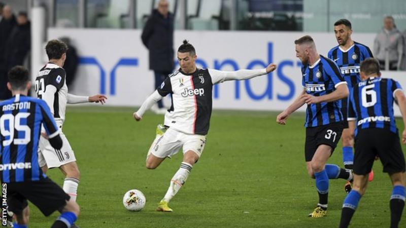 italian-football-2020