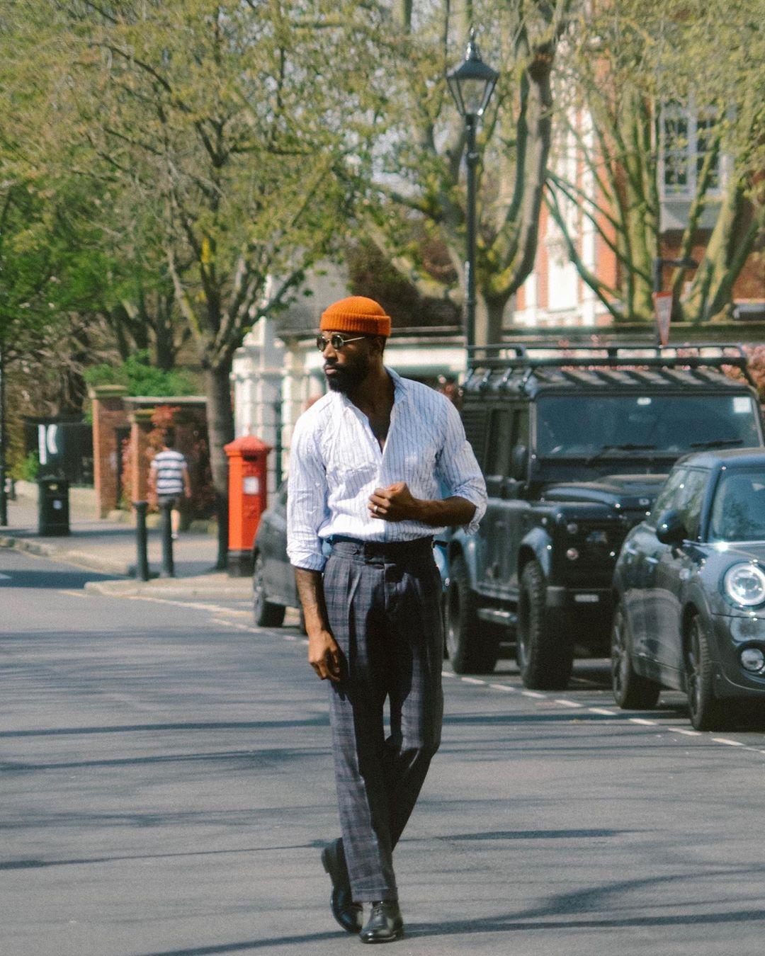 beanies-beanie-fashion-menswear-streetstyle-urban-fashion-accessories-hats-head-wears-style-rave