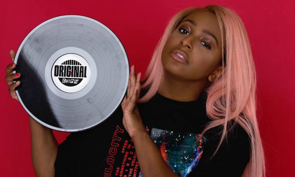 apple-music-artist-the-nigerian-news-today-dj-cuppy-apple-music-twitter-trump-la-liga-resumes-latest-news-global-world-stories-friday-may-2020-style-rave