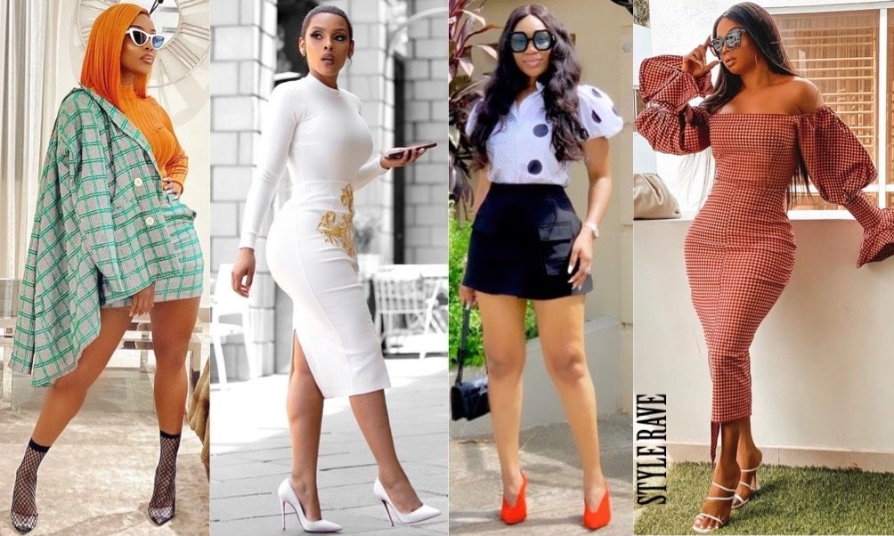 west-african-women-nigerian-celebrity-news-style