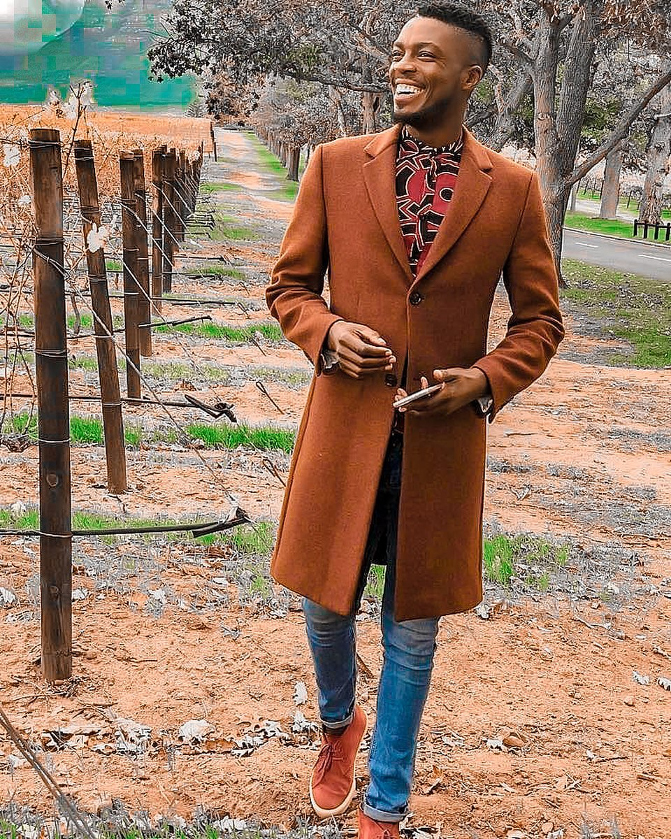male-celebrities-cross-africa-best-dressed-most-fashionable-stylish-style-rave
