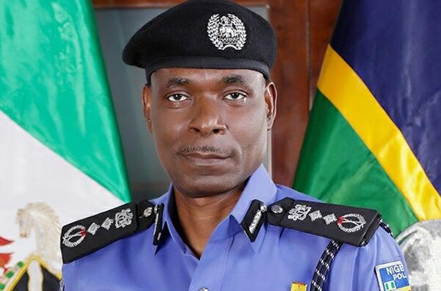 tiwa-savage-celia-album-germany-donates-ppe-to-nigerian-police-force-france-lockdown-bundesliga-returns-resumes-date-resumption-latest-news-global-world-stories-thursday-may-2020-style-rave