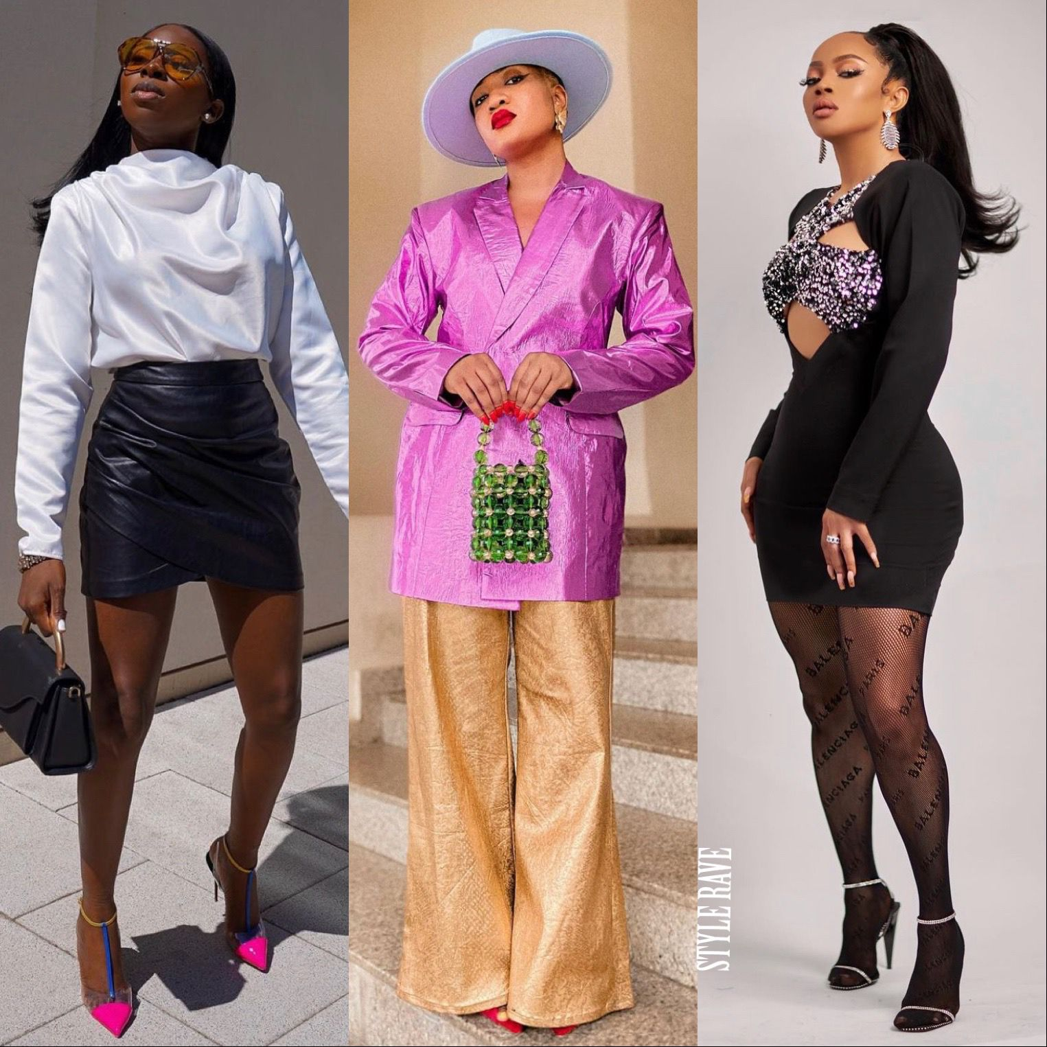 shoulder-pads-are-it-check-out-17-rave-approved-ways-of-styling-them
