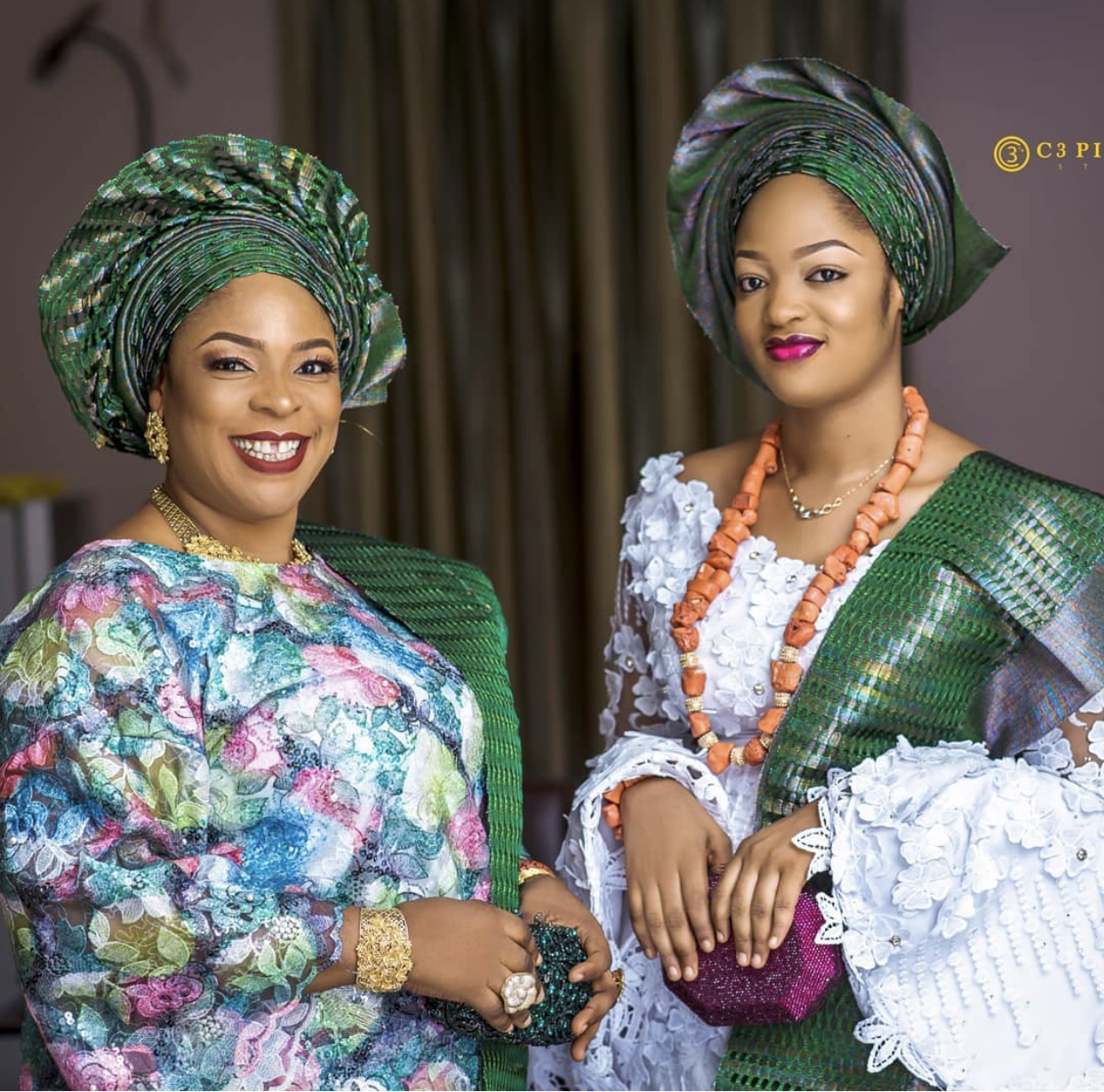 prophetess-naomi-and-mother-mom