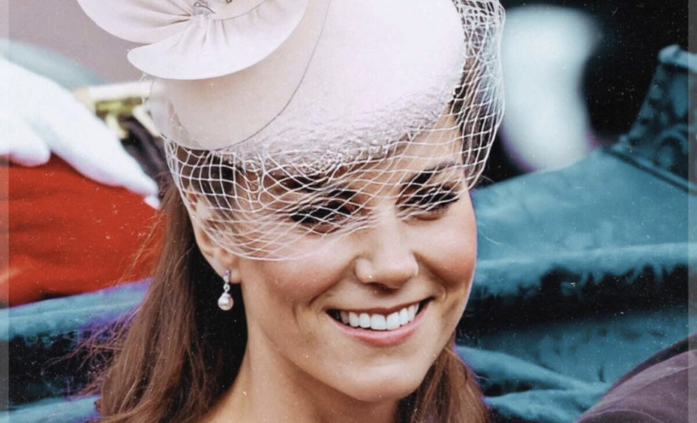 kate-middleton-news-tatler