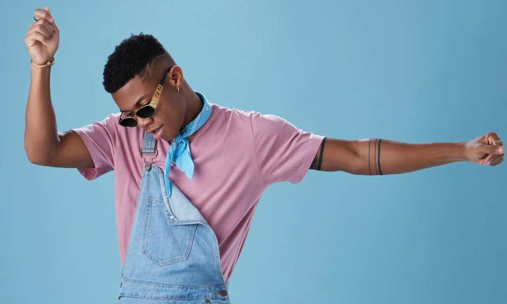 top-afrobeats-songs-2020-kidi-wants-you-to-say-cheese-2019