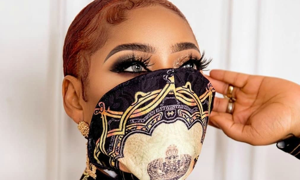 cloth-face-mask-nigeria-ncdc-guidelines-use-toyin-lawani-covid-19-coronavirus-elegante-by-tiannah