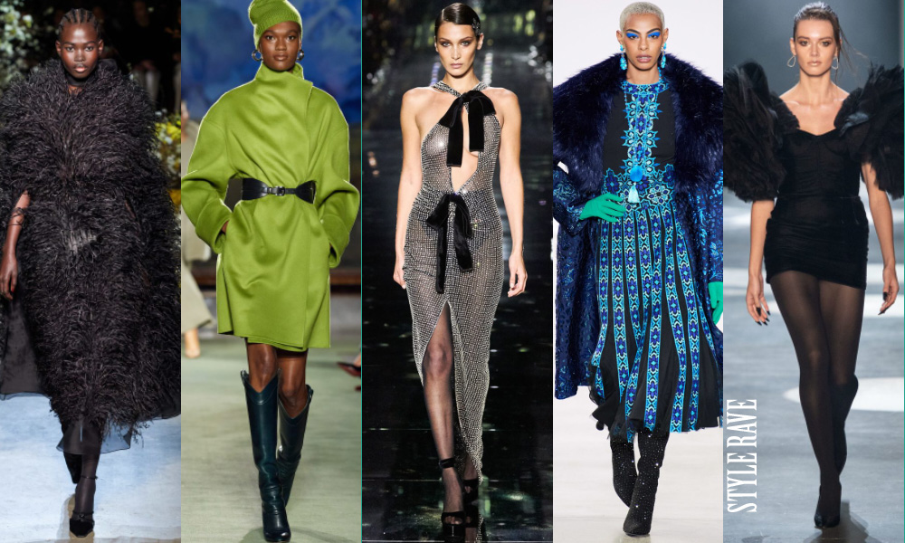 the-future-of-fashion-shows-news-coronavirus-pandemic-2020-new-york-fashion-week-2021-schedule