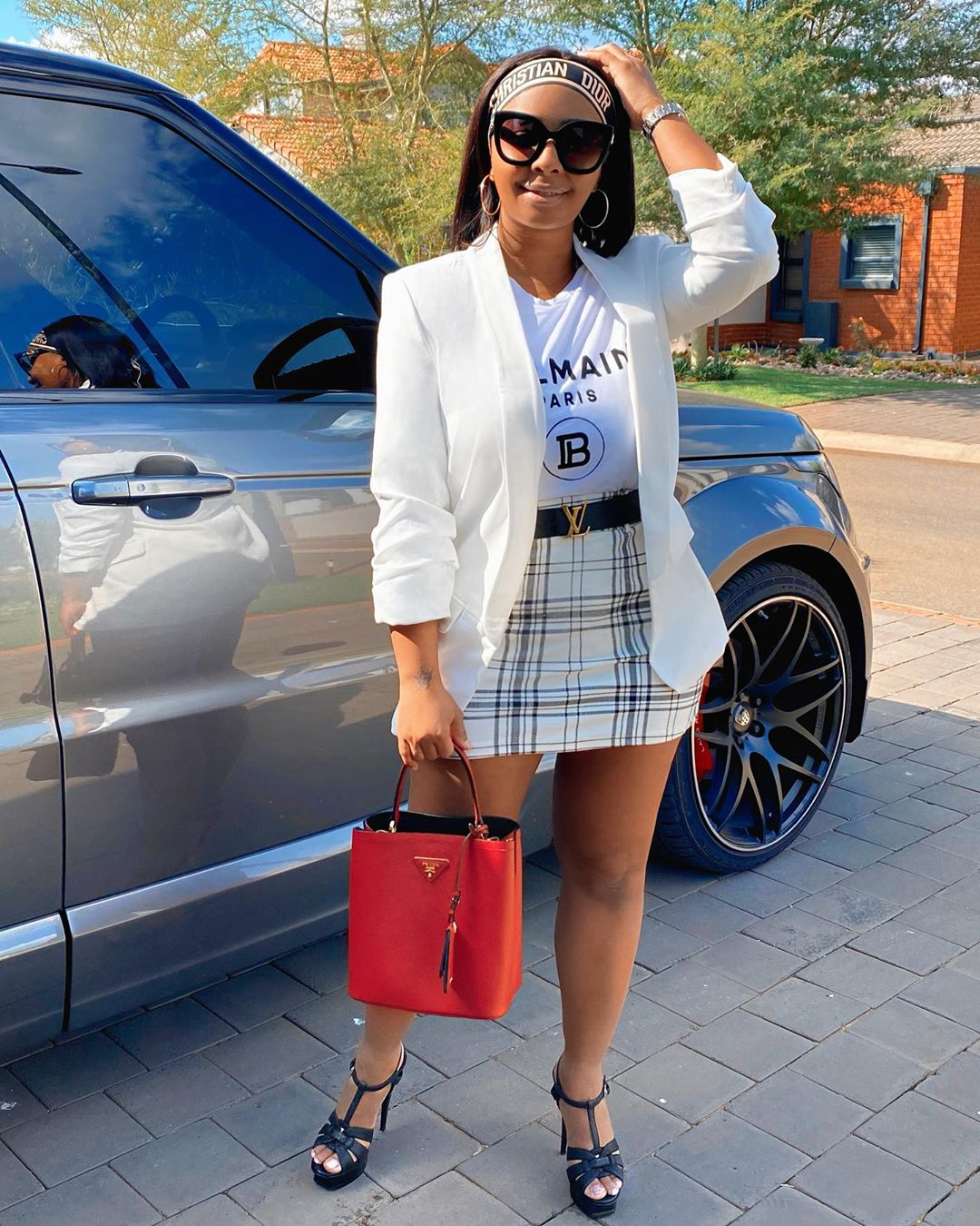 south-african-women-celebrity-lockdown-style-2020-boity-thulo