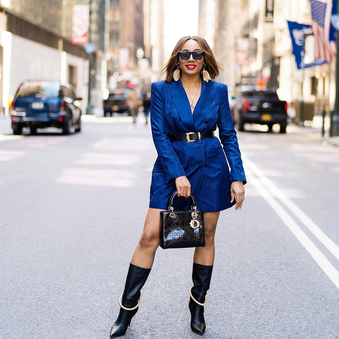 srcotd-11-ways-to-rock-cobalt-blue-like-a-style-star