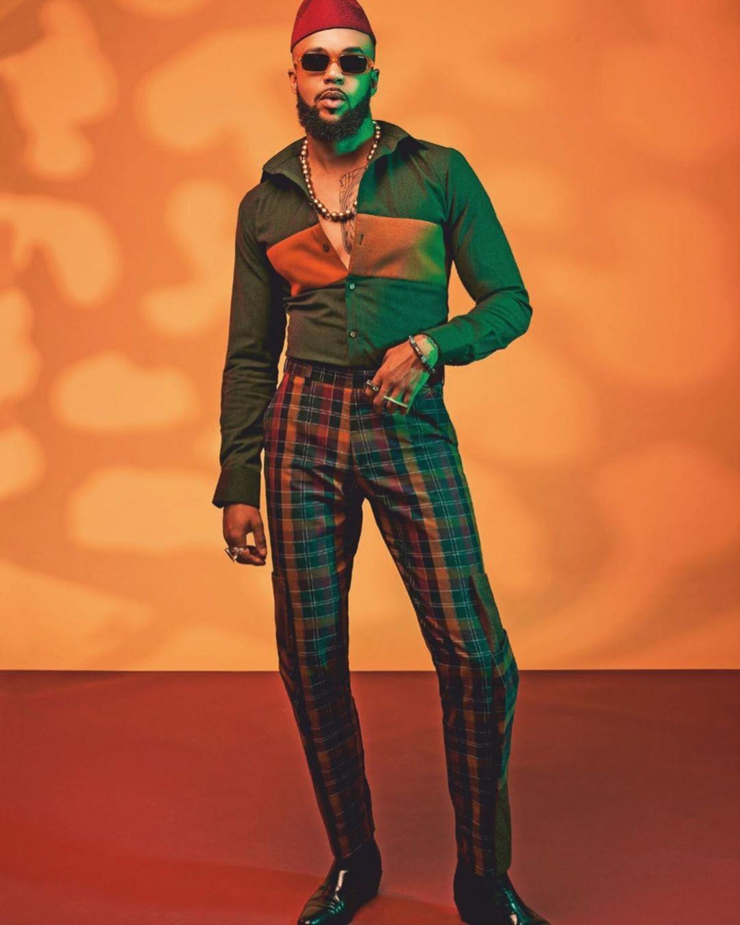black-men-style-african-male-celebrities-jidenna-gq