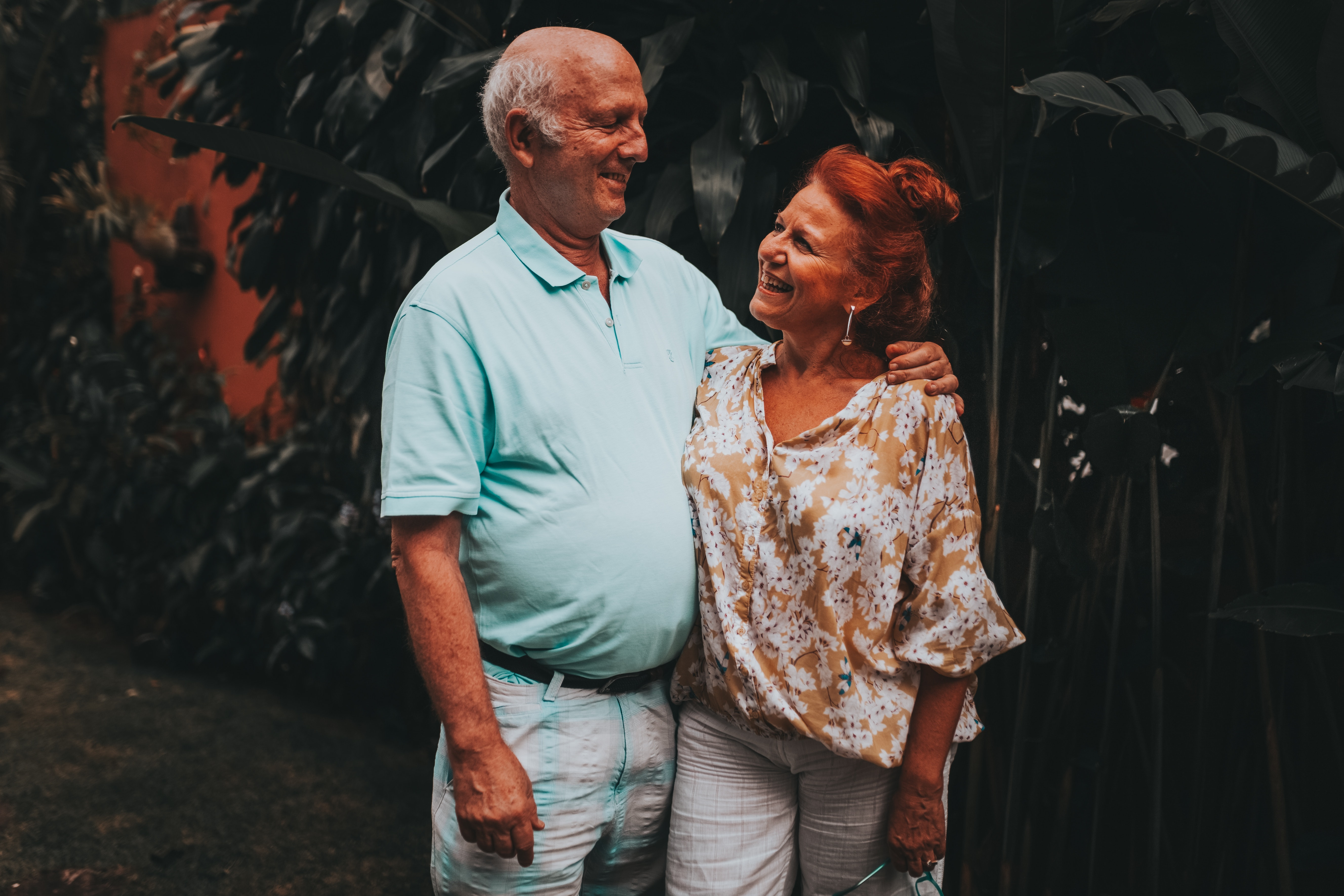 why-asking-your-partners-parents-for-their-blessing-will-never-go-out-of-style