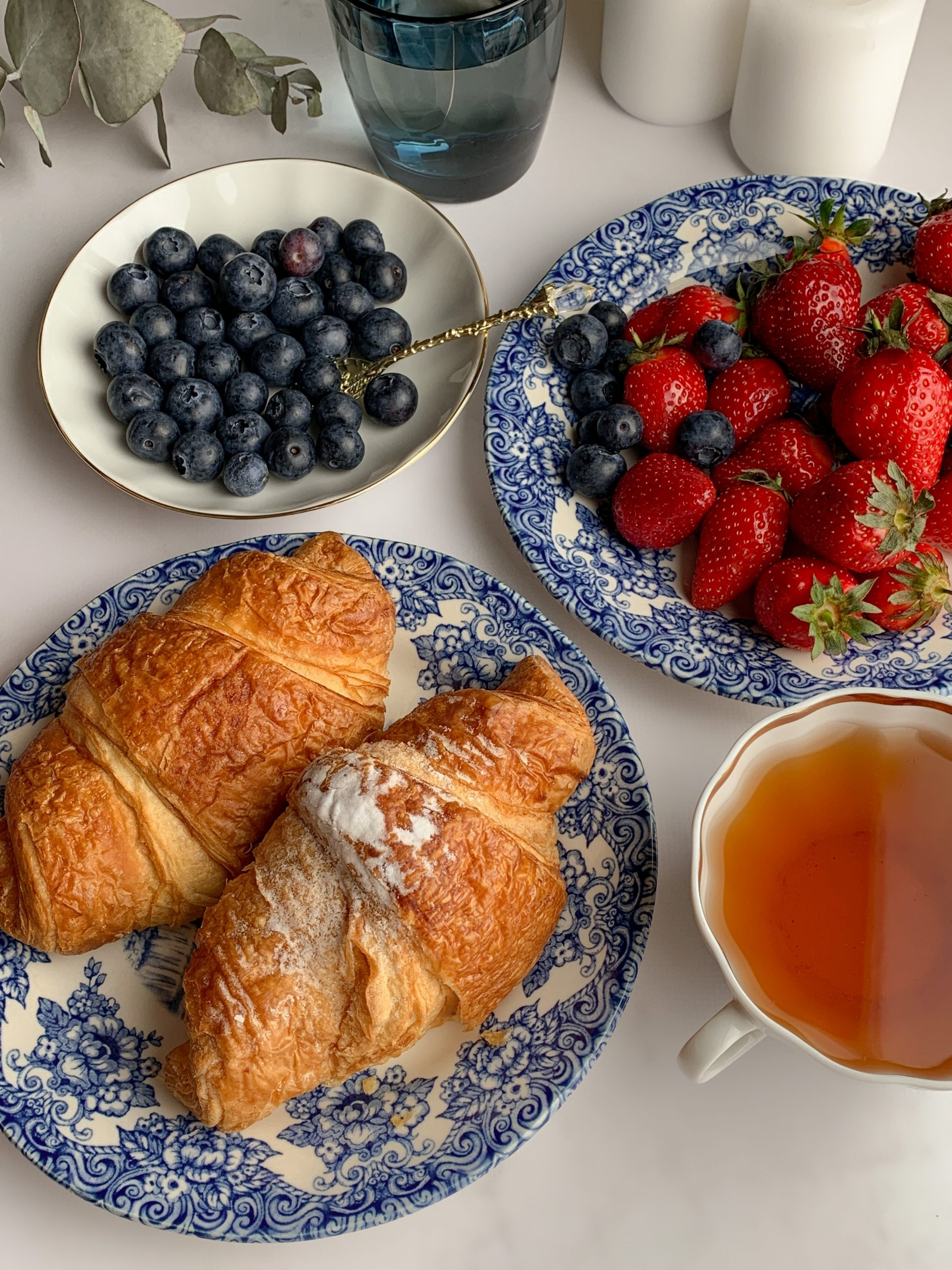 easy-breakfast-ideas-to-try-out-with-all-that-free-time