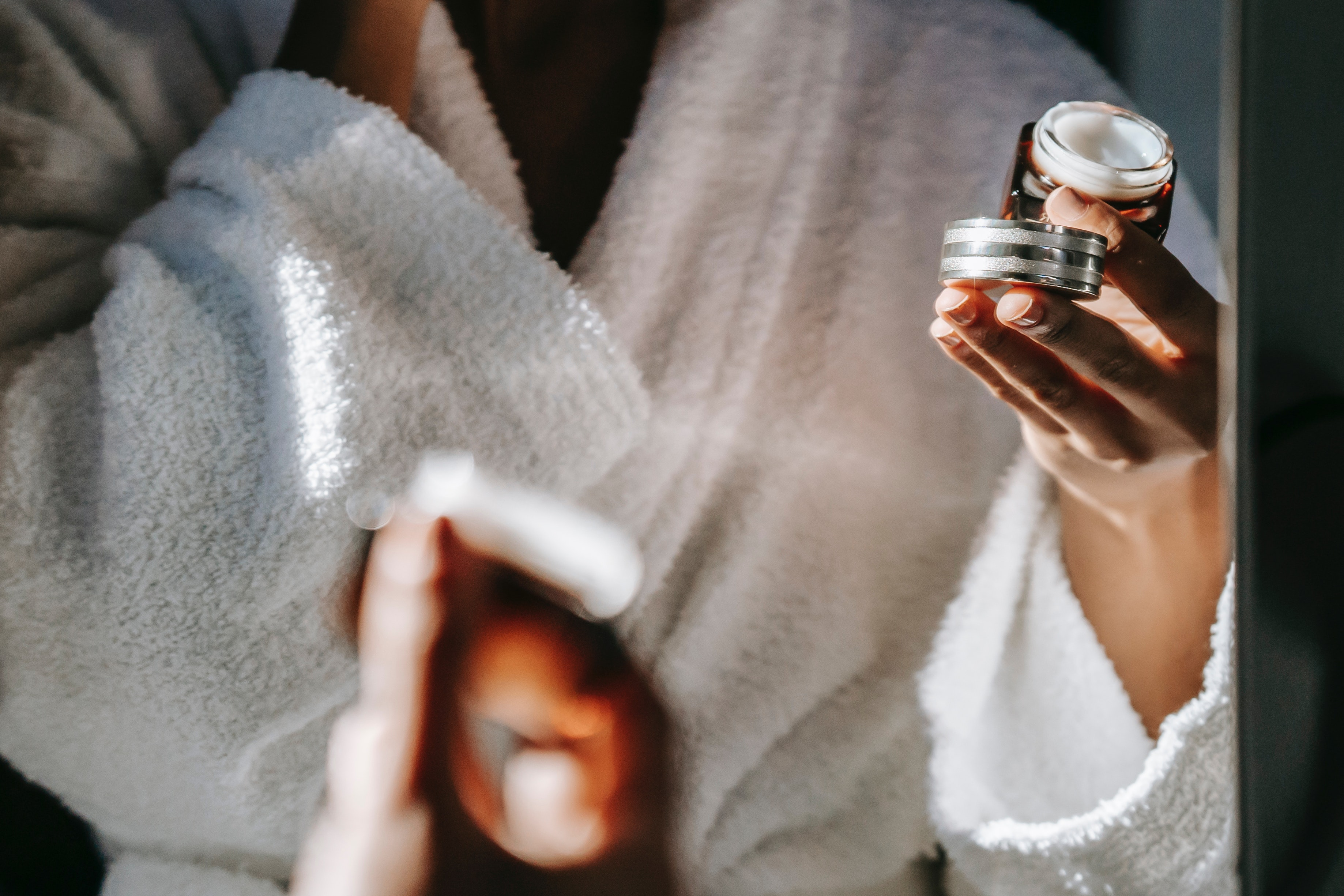 microbiome-skincare-what-it-is-all-about
