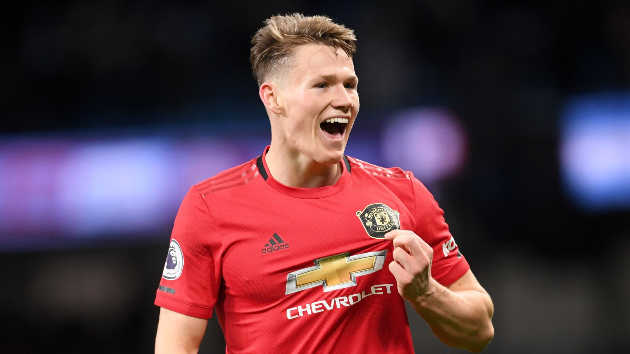 netflix-africa-promotional-video-us-coronavirus-cases-surge-scott-mctominay-signs-new-deal-latest-news-global-world-stories-tuesday-june-2020-style-rave