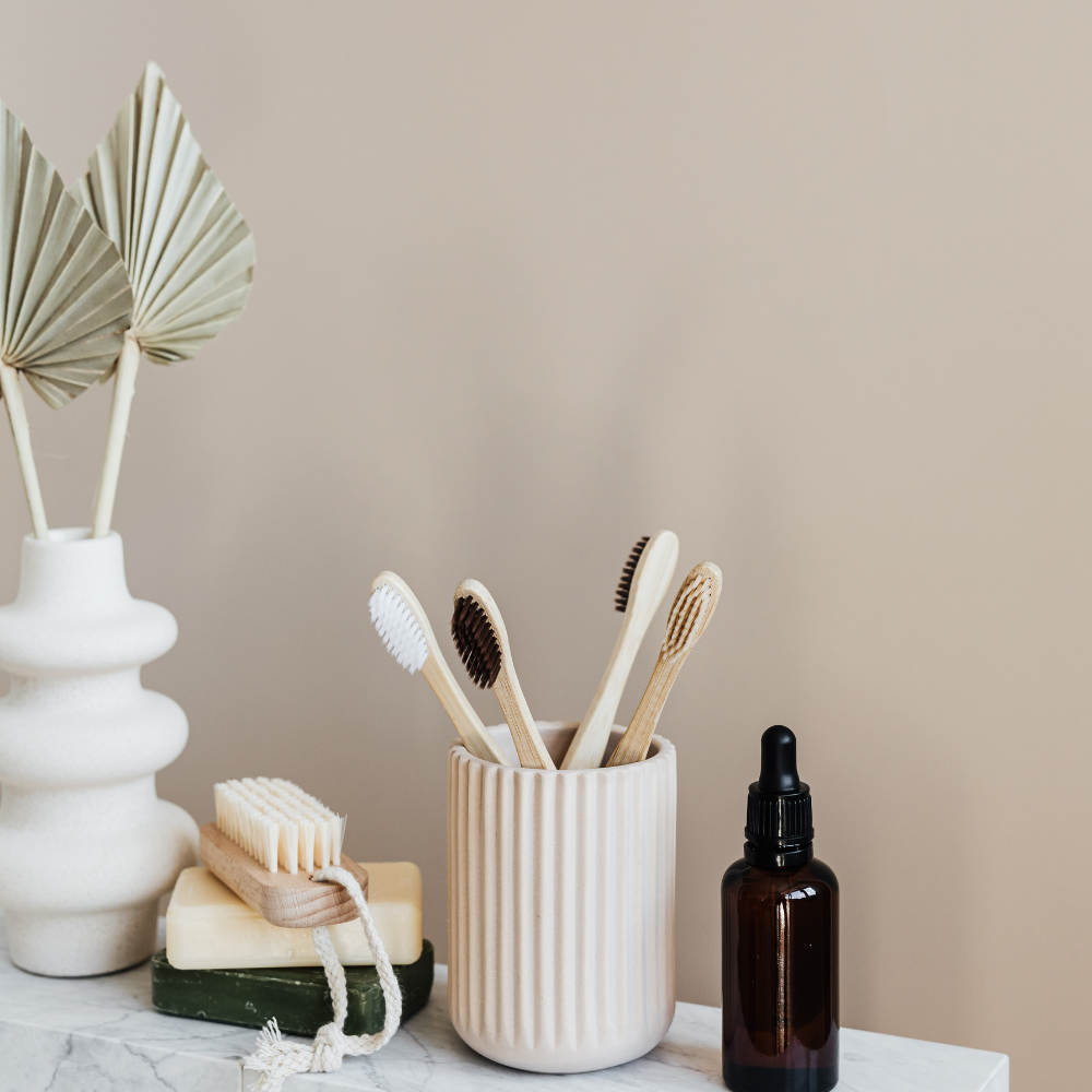 how-to-repurpose-beauty-product-packaging