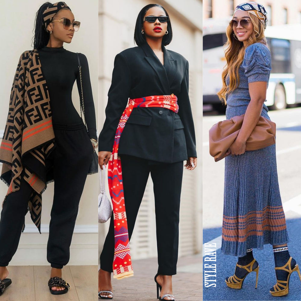 5-rave-worthy-ways-to-style-the-print-scarf