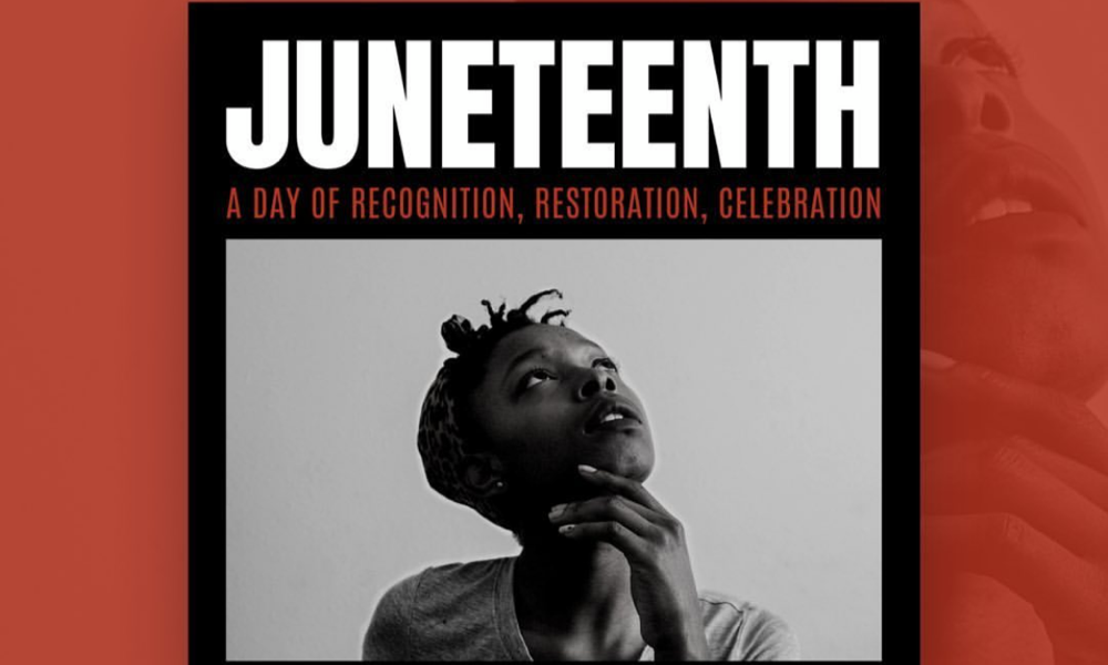 juneteenth-2020-nationa-holiday-celebration