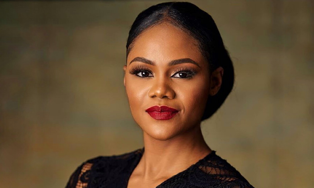 busola-dakolo-coza-biodun-fatoyinbo-rape-fatoyinbo-trump-administration-sued-by-aclu-blm-ronaldo-billionaire-latest-news-global-world-stories-friday-june-2020-style-rave