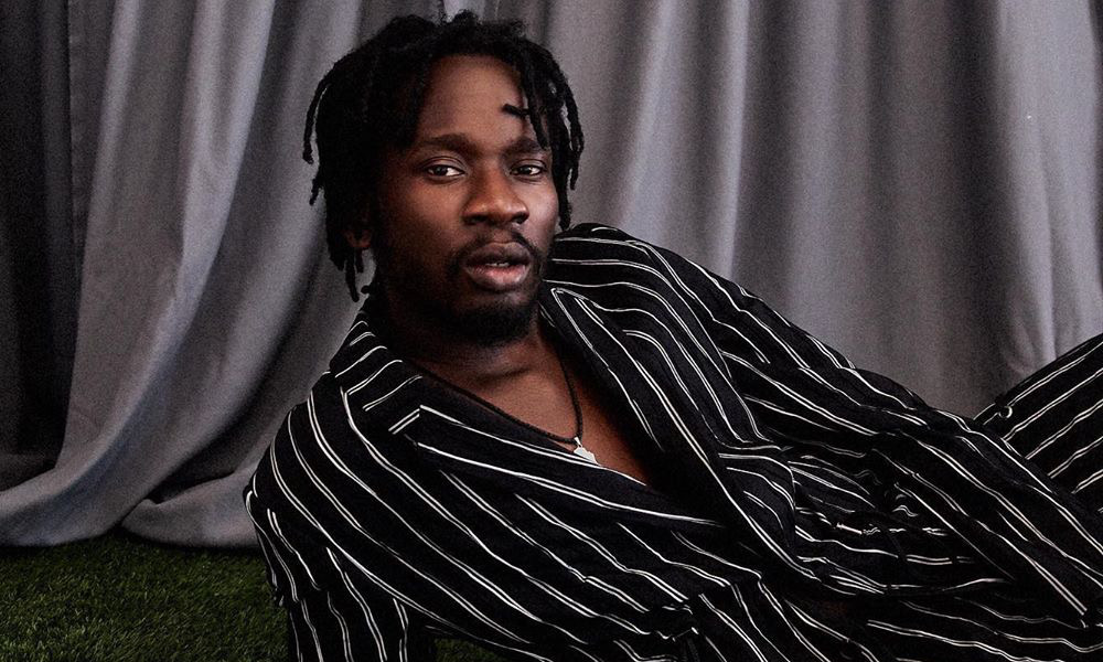 african-songs-2020-mr-eazi-africa-nigeria-ghana