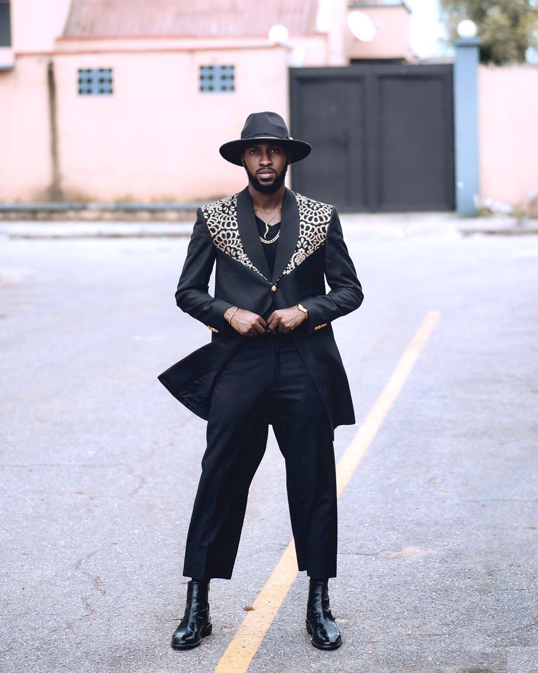 african-africa-male-celebrities-style-fashion-best-dresses-style-rave