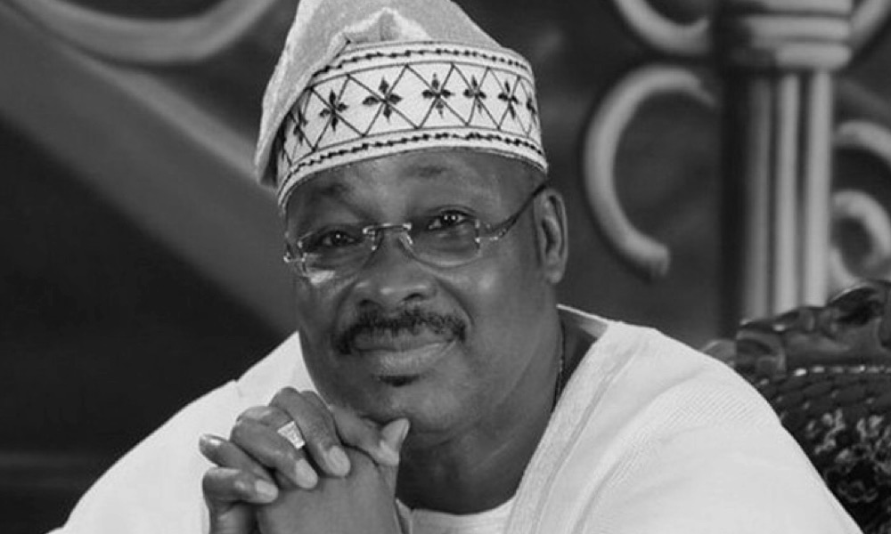 former-oyo-governor-ajimobi-dead-nasa-name-headquarters-after-first-black-female-engineer-mary-jackson-manchester-city-liverpool-latest-news-global-world-stories-thursday-june-2020-style-rave