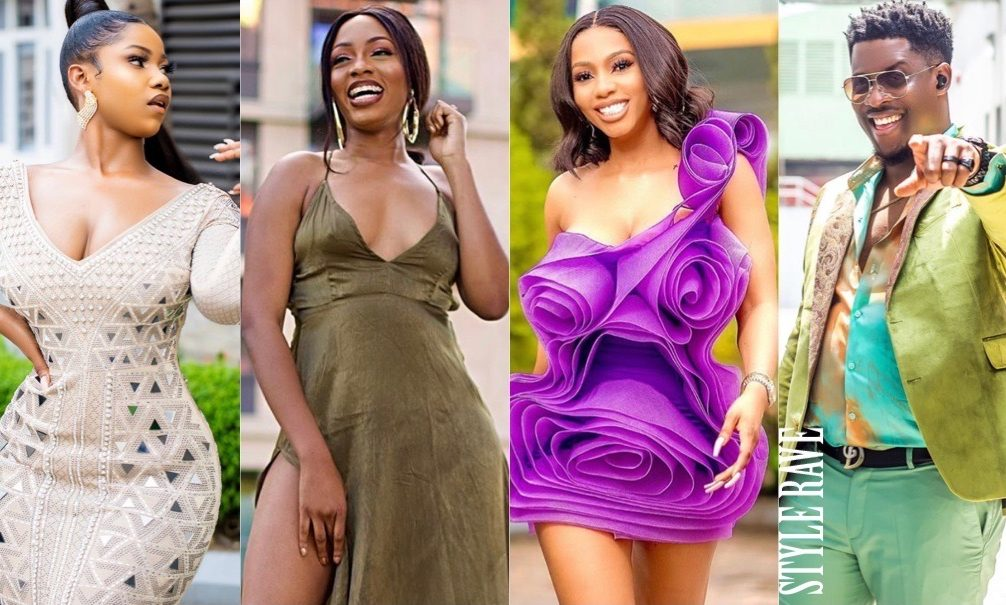 big-brother-naija-2020-pepper-dem-reunion-show-amy-cooper-central-park-racist-dog-karen-south-africa-lockdown-ease-zlatan-ibrahimovic-injured-latest-news-global-world-stories-tuesday-may-style-rave-2020-news