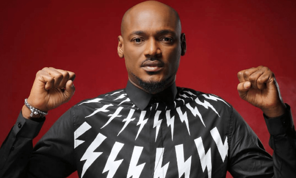 2face-idibia-slams-federal-government-for-budget-reduction-united-states-veteran-released-by-iran-coco-gauff-black-lives-matter-speech-latest-news-global-world-stories-thursday-june-2020-style-rave